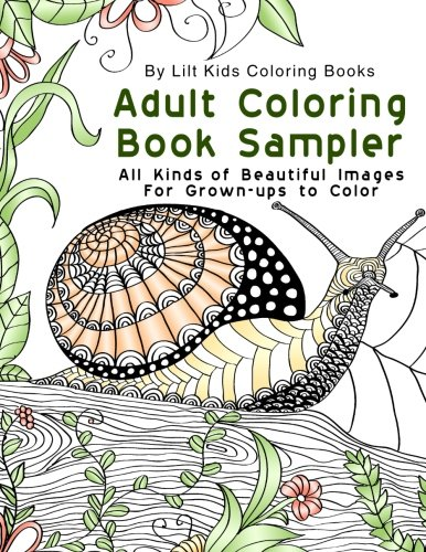 adult-coloring-book-sample-all-kinds-of-beautiful-images-for-grown-ups-to-color