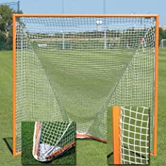 Buy SSG Practice Lacrosse Goal by Unknown
