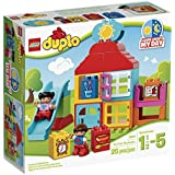 My First Playhouse 10616