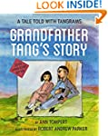 Grandfather Tang's Story