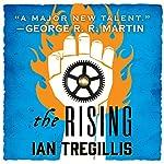 The Rising | Ian Tregillis