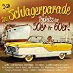Die Schlagerparade - Top Hits