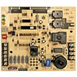 FURNACE DIRECT SPARK IGNITION CONTROL BOARD ONETRIP PARTS® DIRECT REPLACEMENT FOR RHEEM RUUD WEATHERKING 62-24140-04