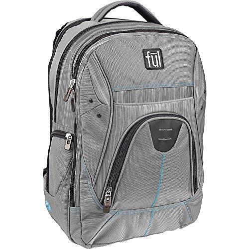 ful-gung-ho-zaino-da-trekking-47-cm-285-litri-colore-grigio