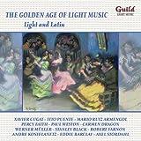 Light & Latin