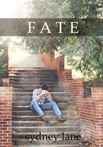 Fate (Choices #2) by Sydney Lane