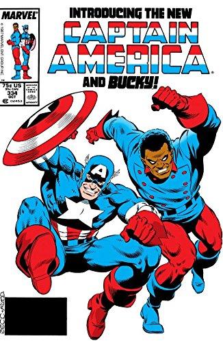 captain-america-1968-1996-334