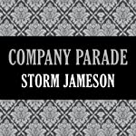 Company Parade: Mirror in Darkness, Book 1 (       UNABRIDGED) by Storm Jameson Narrated by Laura Waddell