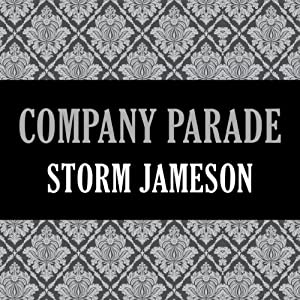 Company Parade: Mirror in Darkness, Book 1 | [Storm Jameson]