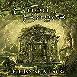 Saga of Sages | Ben Grigg