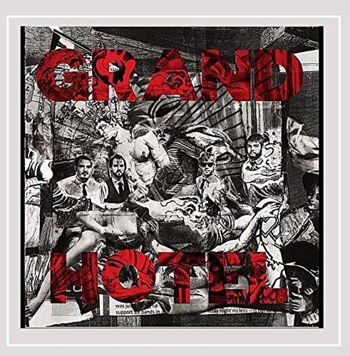 Grand Hotel - Grand Hotel