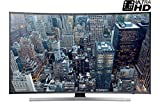 Abbildung Samsung UE78JU7590 198 cm ( (78 Zoll Display),LCD-Fernseher )