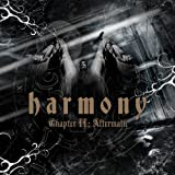 "Chapter II: Aftermathvon ""Harmony"""