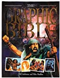 The Graphic Bible
