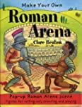 Make Your Own Roman Arena