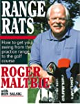 Range Rats: How to Get Your Swing fro...