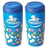 クロアチアお土産 ベゲタ(Vegeta) 2個セット