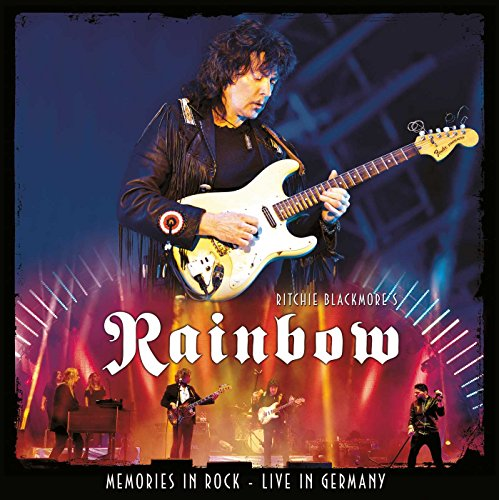 ritchie-blackmores-rainbow-memories-in-rock-live-in-germany