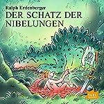 Der Schatz der Nibelungen | Ralph Erdenberger