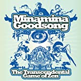 echange, troc Minamina Goodsong - Transcendental Game of Zen