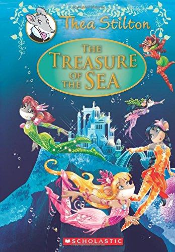 The-Treasure-of-the-Sea-A-Geronimo-Stilton-Adventure-Thea-Stilton-Special-Edition-5