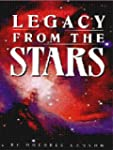 Legacy from the Stars (Psychic Powers...