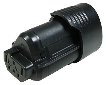 533 x 75 mm 10 RETOL Schleifb/änder f/ür Handbandschleifer K80