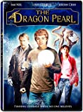 The Dragon Pearl (Bilingual)