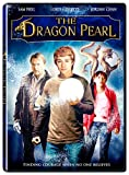 The Dragon Pearl (bilingual)