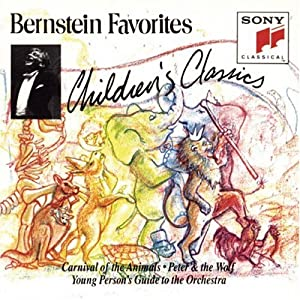 Childrens Classics