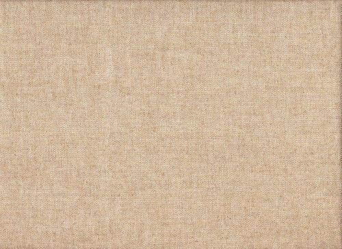 Linen Beige Solid 75 X 84 Inch Shower Curtain Linen