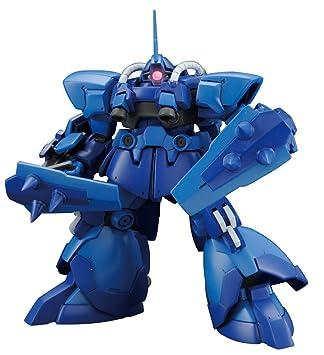 HGBF 1/144 Dom R35 (Gundam Build Fighters Tri) Bandai