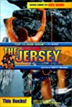 Jersey, The: This Rocks! - Book #4