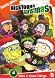 Nicktoons - Christmas - Tales of Good Tidings