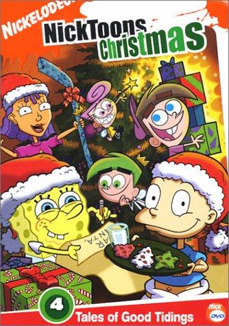Nicktoons-Christmas-Tales-of-Good-Tidings