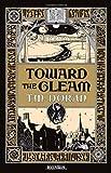 Toward the Gleam: A Novel