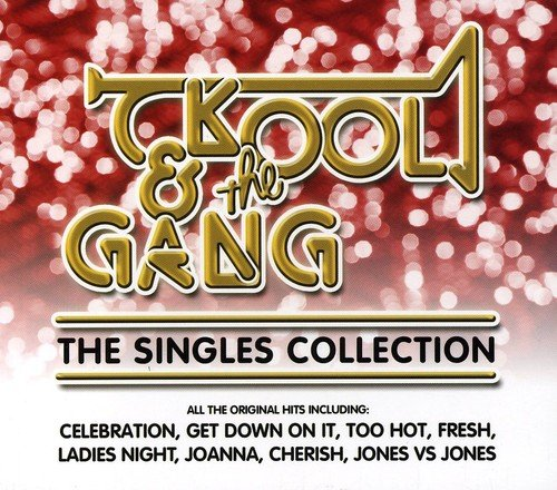 the-singles-collection
