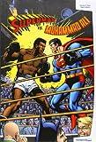 Dennis O'Neil Superman vs. Muhammad Ali