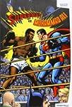 Superman vs. Muhammad Ali (version st...