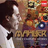 Mahler: the Complete Works