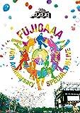 AAA 10th Anniversary SPECIAL 野外LIVE in 富士急ハイランド(DVD2枚組) ランキングお取り寄せ