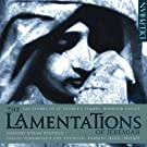 The Lamentations of Jeremiah (Tallis; Ferrabosco; Parsley; Mundy; Byrd)