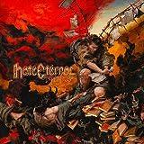 Infernus by Hate Eternal (2015-08-03)