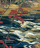 The Group of Seven  / le Groupe des Septs: Book of Days / calendrier perpetuel