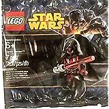LEGO Star Wars: Darth Revan Polybag/Promo Set