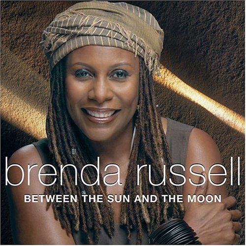 Brenda Russell - Between the Sun and the Moon - Zortam Music