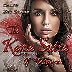 The Kama Sutra of Vatsyayana |  Vatsyayana,Richard Burton (translator)