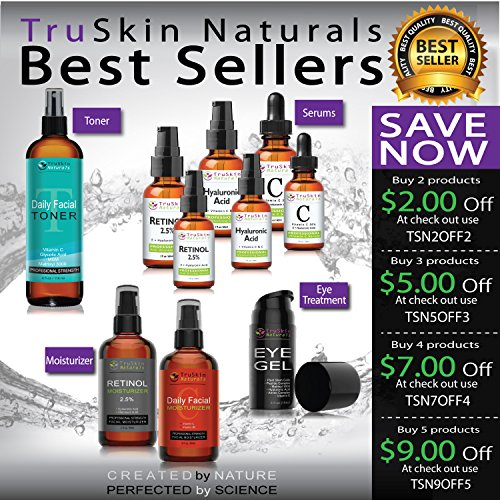 natural professional skin care lines
