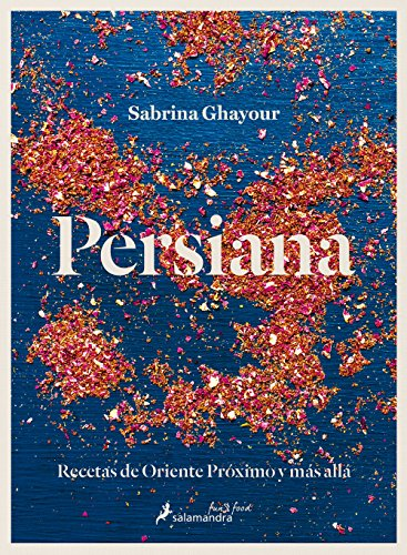persiana-sfun-food-salamandra-fun-food