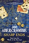 Sharp Ends: Stories from the World of...